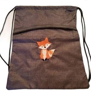 Thirty One Chinch Sac Bag